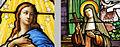Béthencourt -le double visage de Marie Thérèse Bignard 2.jpg