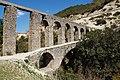 Bënçë bridge 2.jpg