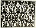 Bürck Pattern 2.jpg