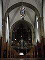 Büren, St Nikolaus 009.JPG