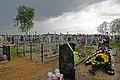 Běloruský hřbitov - panoramio.jpg