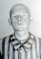 BŁ o Ludwik Pius Bartosik.png