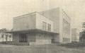 Břeclav-evangelický-kostel---Český-bratr1932.png