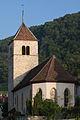 B-Twann-Ref-Kirche.jpg