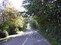 B1120 Badingham Road - geograph.org.uk - 2053722.jpg