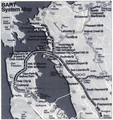BART system map effective December 16, 1995.png