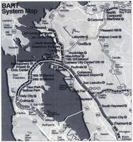 BART system map effective December 16, 1995.png