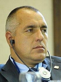 BBorisov EPP Summit March 2011.jpg