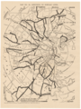 BERy surface lines constructed between 1898 and 1910.png