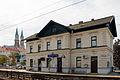 BH Klosterneuburg.jpg