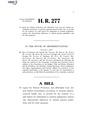 BILLS-115hr277ih.pdf