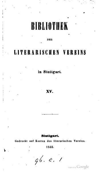 File:BLV 015 Garcia de Resende Liedersammlung 1.pdf