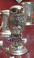 BLW Owl cup, Malines, around 1520.jpg
