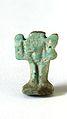 BMVB - amulet egipci. Shu - núm. 4097.JPG