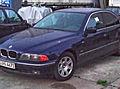 BMW 525TDS.jpeg
