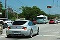 BMW M-Coupe (36381535486).jpg