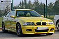 BMW M3 E46 - Flickr - Alexandre Prévot (12).jpg
