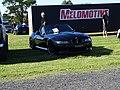 BMW Z3 (34243388202).jpg