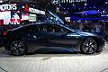 BMW i8 SAO 2014 0465.JPG