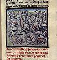 BNF, Mss fr 68, folio 38.jpg