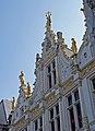 BRÜGGE, Belgien DSC03313 (25555909922).jpg