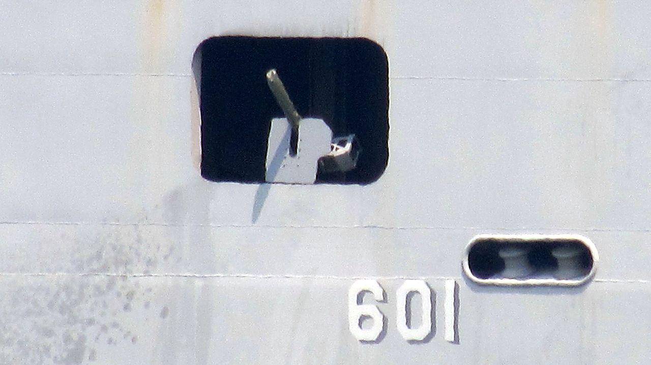 BRP Tarlac Stern Starboard Machine Gun - Near View.jpg