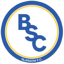 BSC Home for Opposition.png