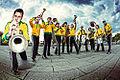 BSG trumpet web.JPG