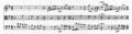 BWV 1087 Kanon 8 partitur.png