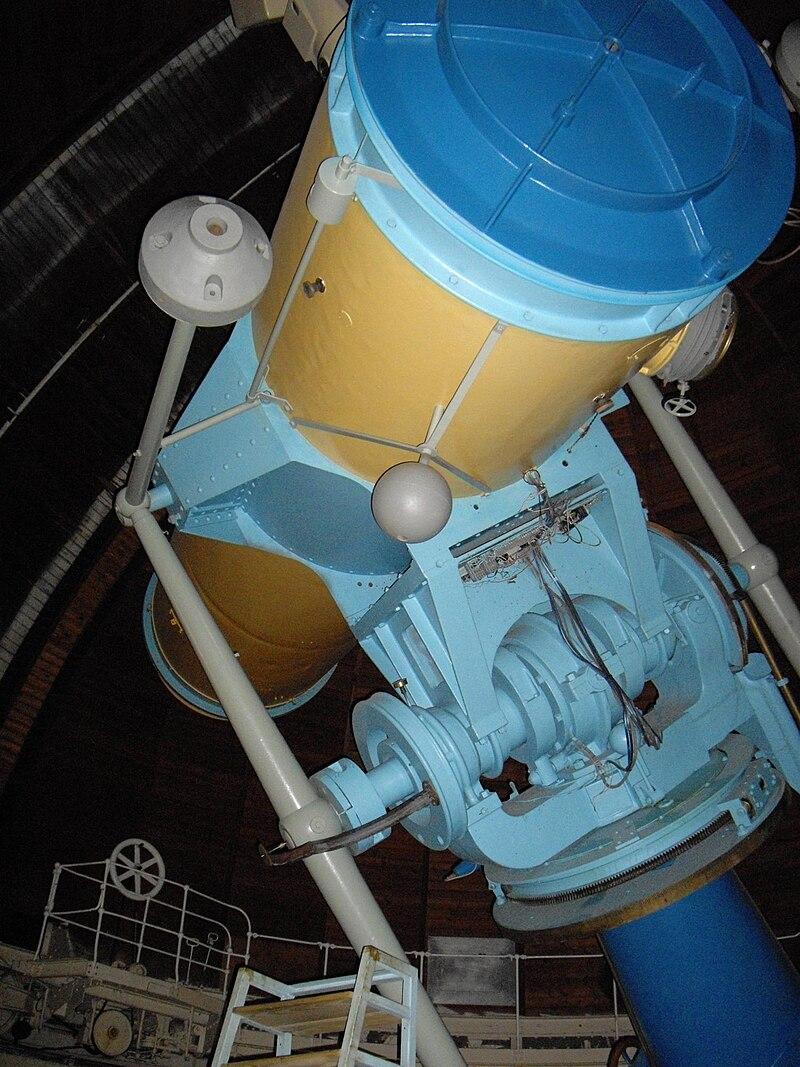 Babelsberg telescope.jpg