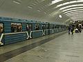 Babushkinskaya (Бабушкинская) (5327803642).jpg