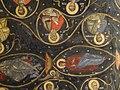 Bachkovo Monastery fresco 16.jpg