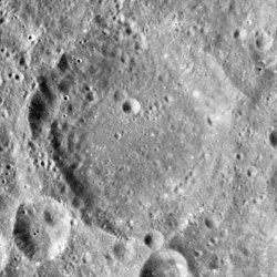 Backlund crater AS15-M-1733.jpg