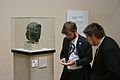 Backstage Pass at the British Museum 21.jpg
