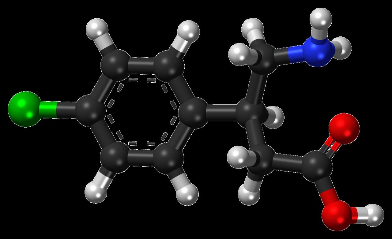 buy chloroquine phosphate uk