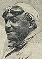 Baconin Borzacchini en 1932.jpg