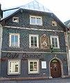 Bad Ischl Grazer Straße 16.jpg