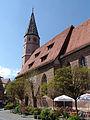 Bad Windsheim-001.jpg