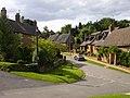 Badby-Church Hill - geograph.org.uk - 933599.jpg