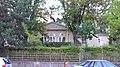 Baden Villa Diodato 2.jpg