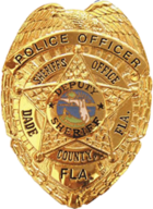 Badge of the Miami-Dade Police Department.png