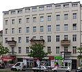 Badstraße 49 (Berlin-Gesundbrunnen).JPG