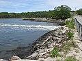 Bagaduce Falls image 1.jpg