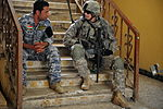 Baghdad patrol DVIDS159806.jpg