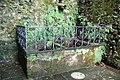 Bagni di Lucca, Villa Webb 18.jpg