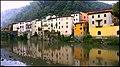 Bagni di Lucca - panoramio (1).jpg