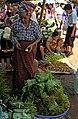 Bago, mercado 16.jpg