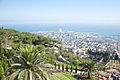 Baha'i Garden, Haifa (3756363017).jpg