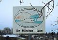 Bahn Landwirtschaft München Laim - Schild.jpg