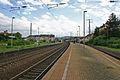 Bahnhof Koblenz-Lützel 06 Bahnsteige.JPG